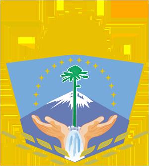 Escudo de Neuquén